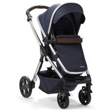 Baby Elegance Baby Elegance New Baby  Bundle Deal Venti Navy