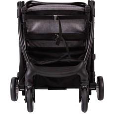 RedKite Push Me Kwik Stroller