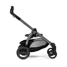 Peg Perego Book 51s Chassis Jet