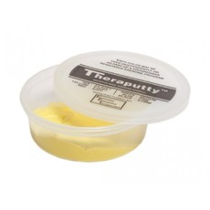 Theraputty Yellow (2oz)