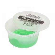 Theraputty Green (2oz)