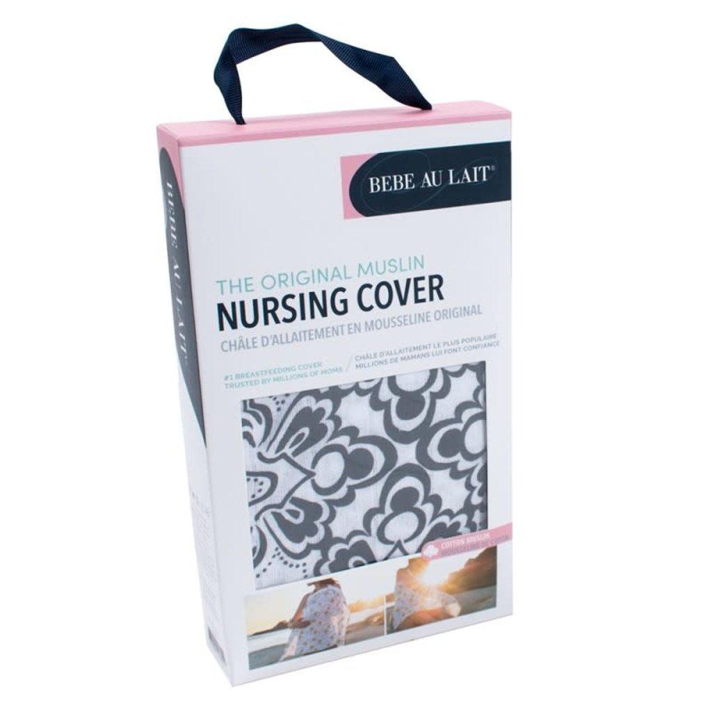Bebe au Lait Bebe au Lait Nursing Cover