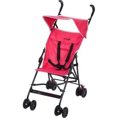 Safety 1st Safety 1st Peps & Canopy Pink Moon