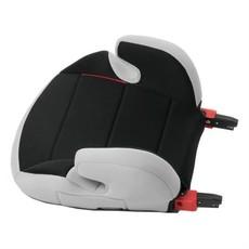 Osann Osann Junior Isofix Booster Shadow Grp2/3 15-36kg