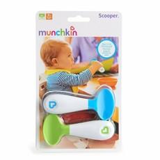 Munchkin Scooper Spoon 2PK