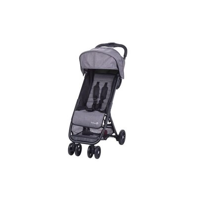 Safety 1st safety 1st Teeny Compact Stroller