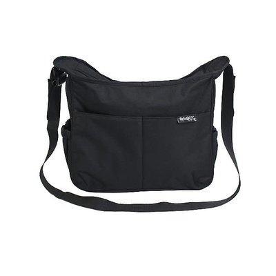RedKite Change Me Bristol Change Bag