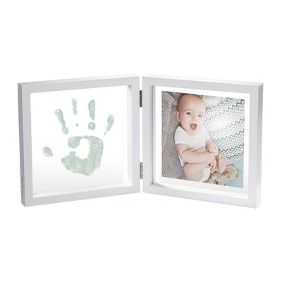 Baby Art My Baby Style Transparent Paint