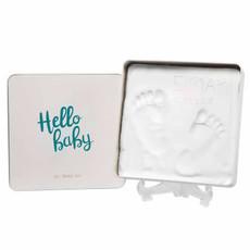 Baby Art Baby Art Magic Box