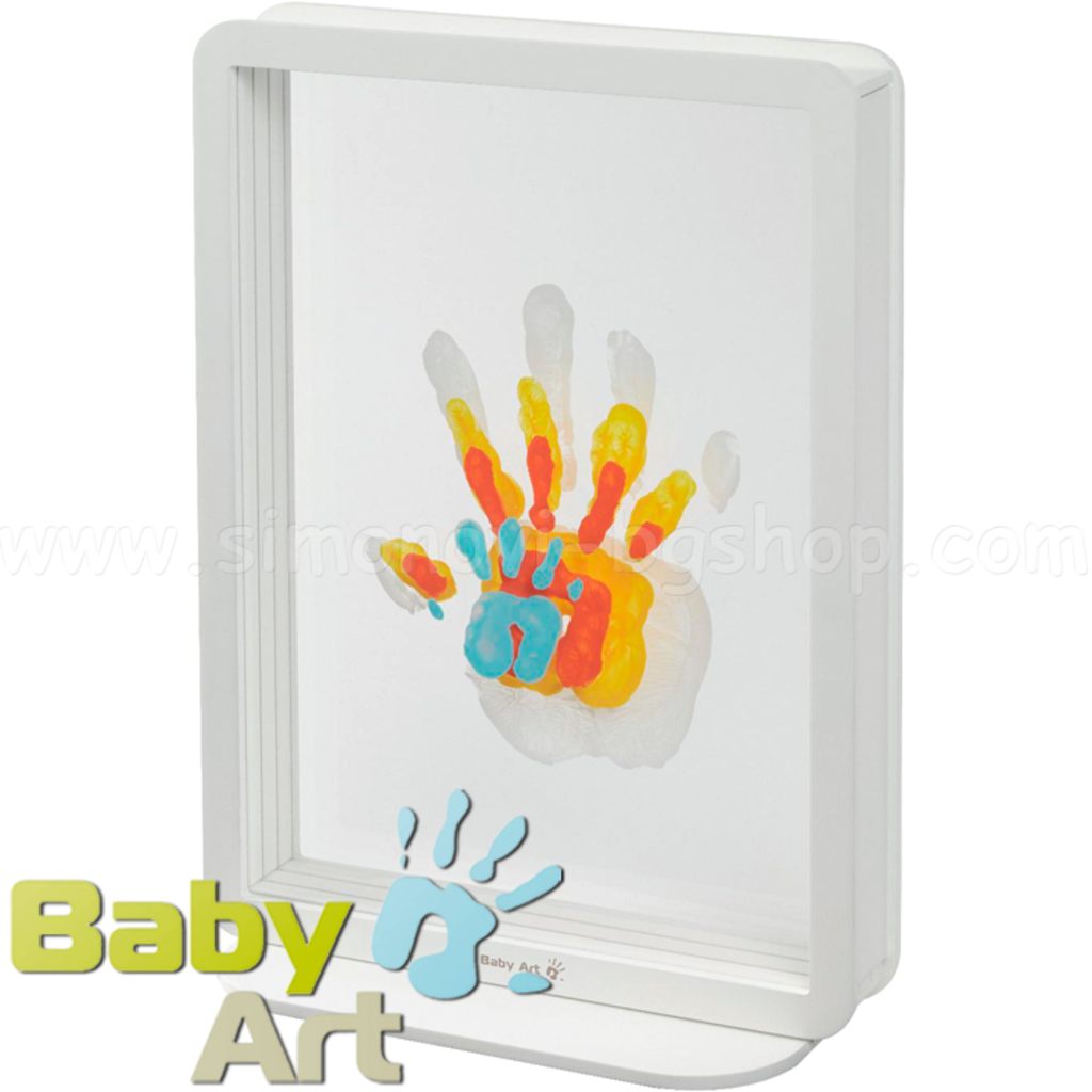 Baby Art Baby Art - Family Touch