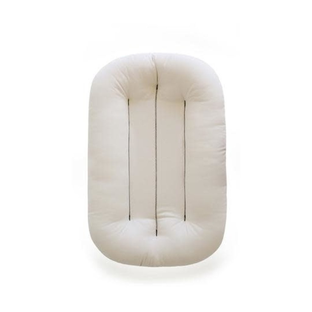 Cleverclogs Snuggle Me Organic Bare