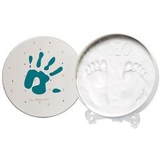 Baby Art Baby Art Magic Box Round