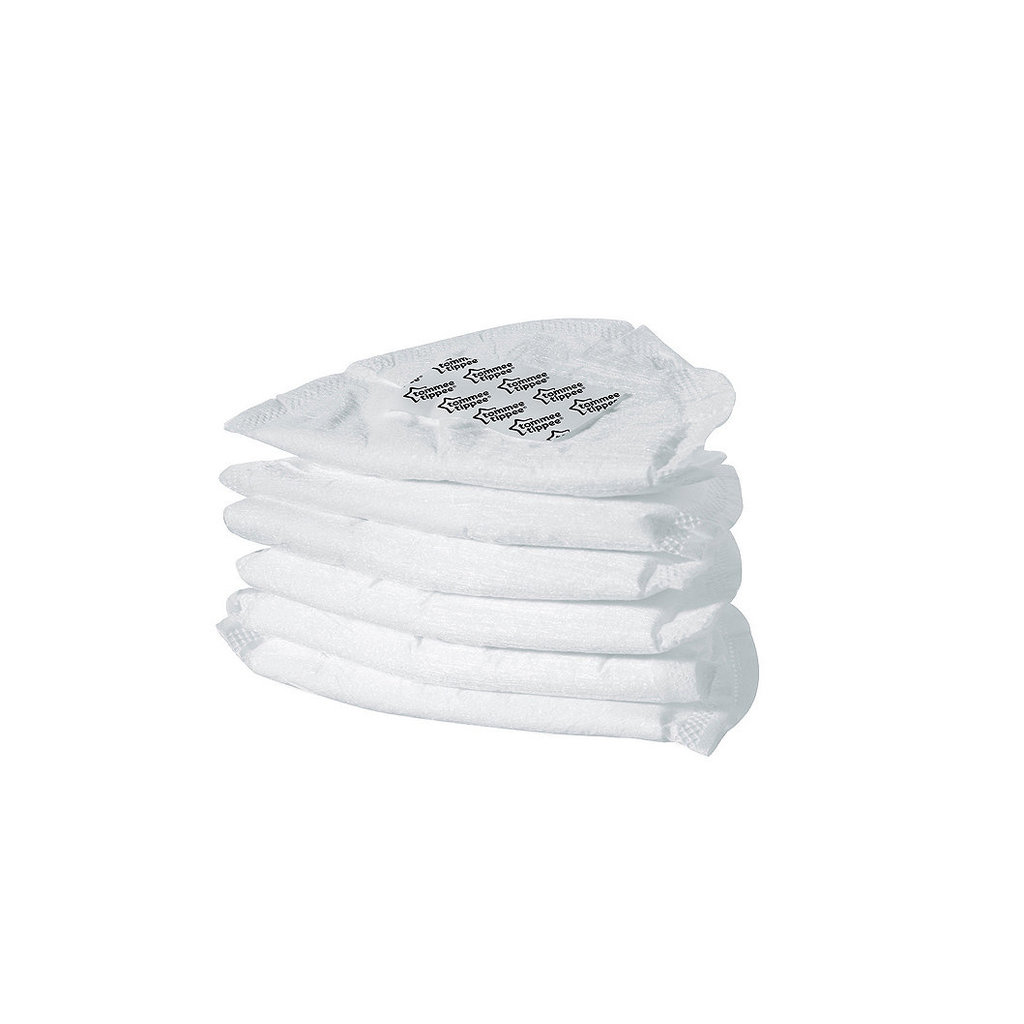 Tommee Tippee Tommee Tippee Disposable Breast Pads