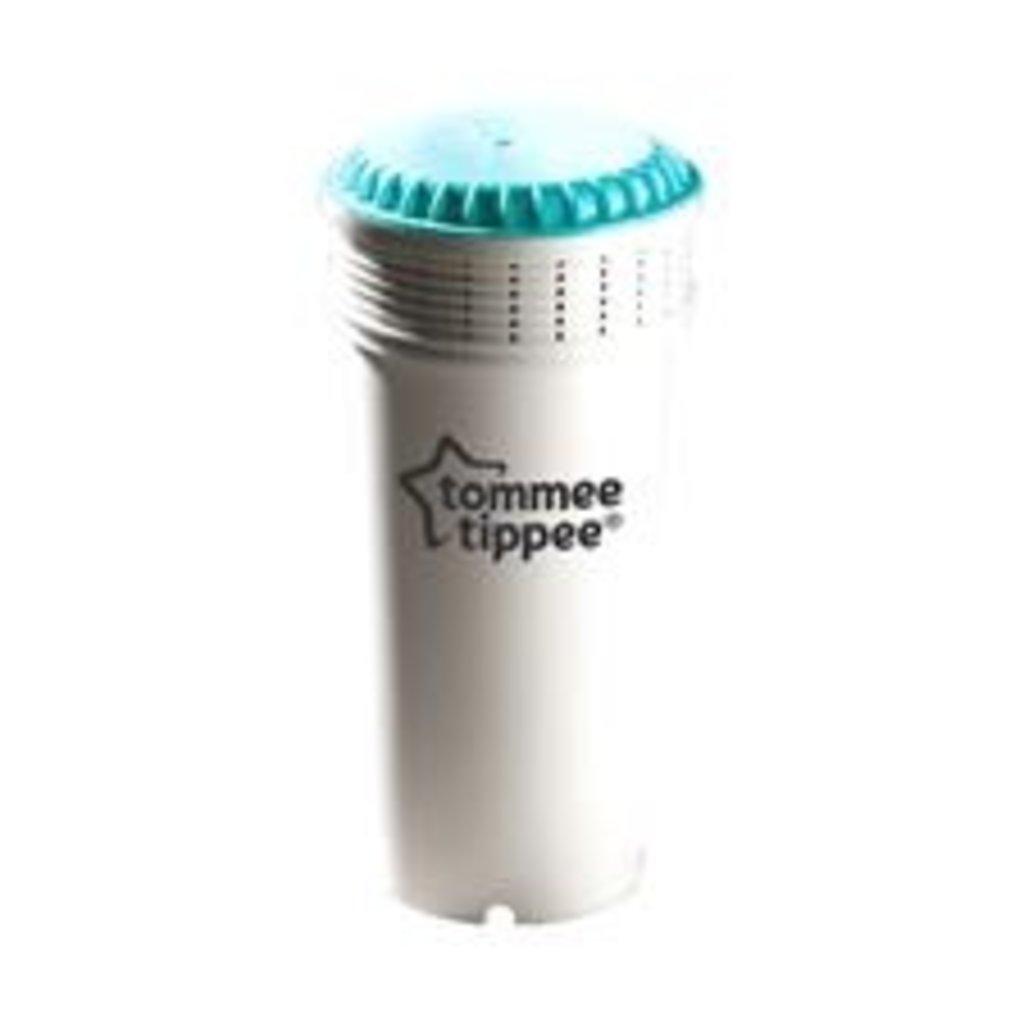 Tommee Tippee Tommee Tippee Prep Machine Filter