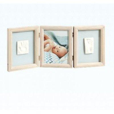 Baby Art Baby Art My Baby Touch 2 Prints