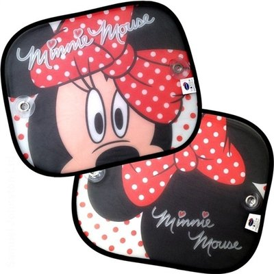 Disney Minnie Mouse Sunshade