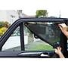 Dreambaby Dreambaby Adjusta-Car Sun Shade