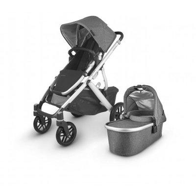 Uppababy Uppababy Vista v2 Stroller Jordan (2020)