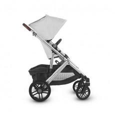 Uppababy Vista v2 Stroller Bryce (2020)