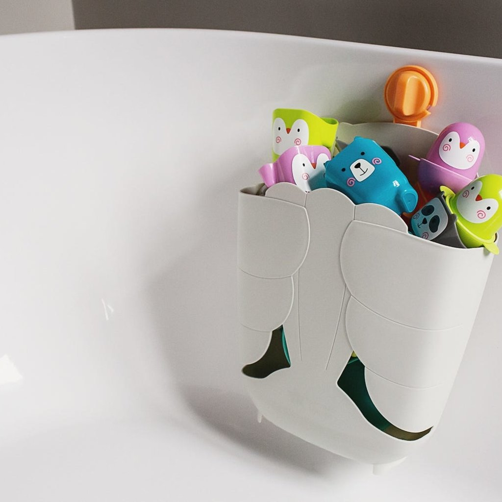 Tommee Tippee Tommee Tippee Bath Tidy