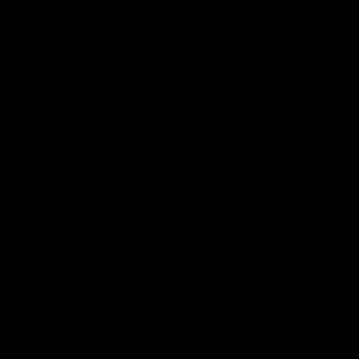 Uppababy UppaBaby Cruz V2 (2020) Stroller - Jordan