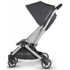 Uppababy Uppababy Minu Stroller - Jordan