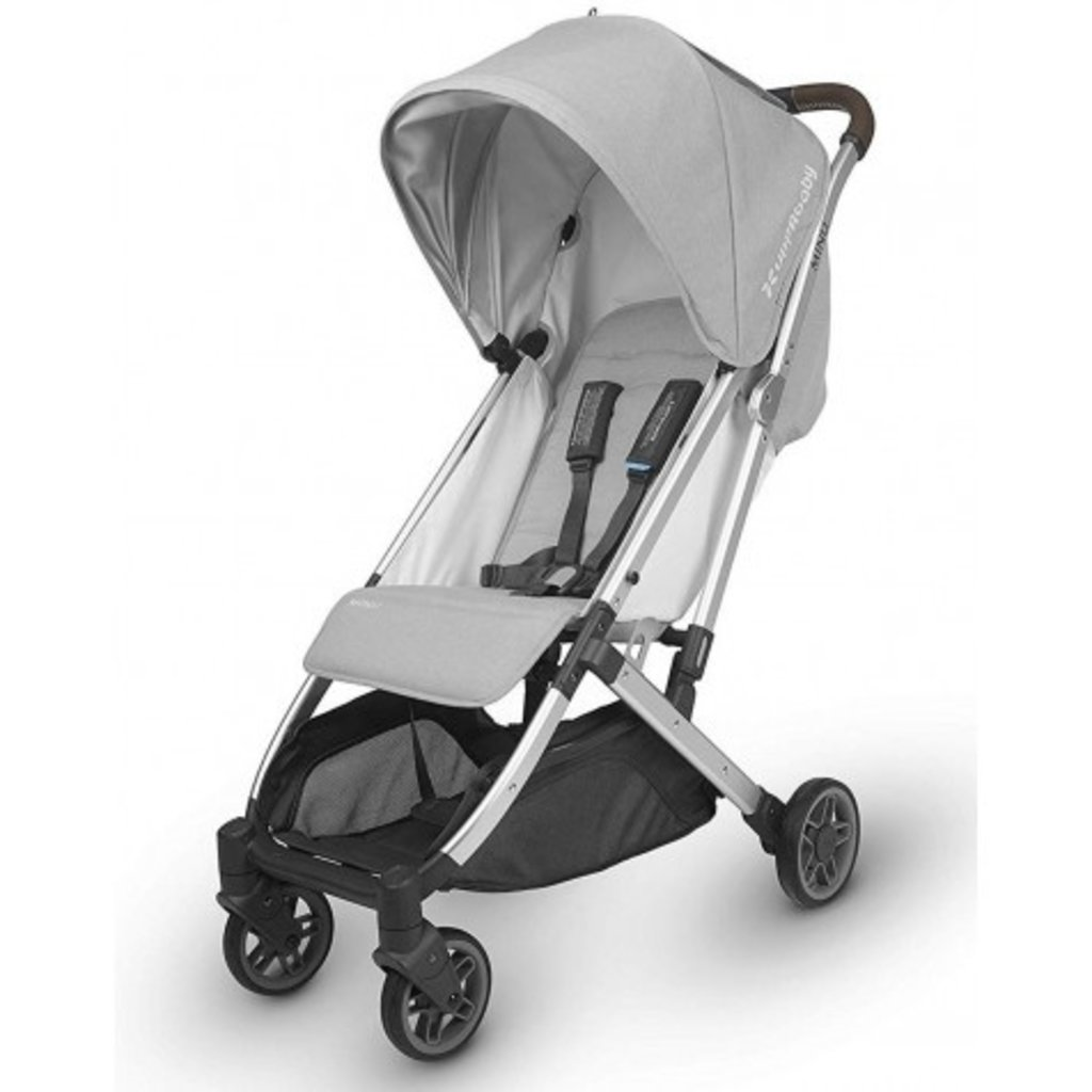 Uppababy Uppababy Minu Stroller - Devin