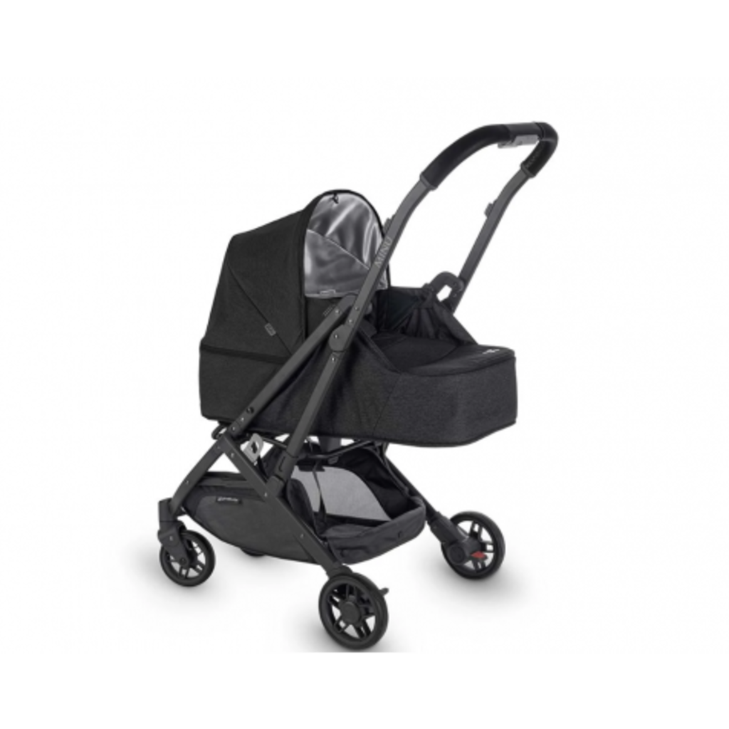 Uppababy UppaBaby Minu From Birth Kit - Jake