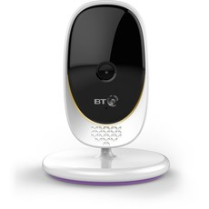 BT BT Video Baby Monitor 2000