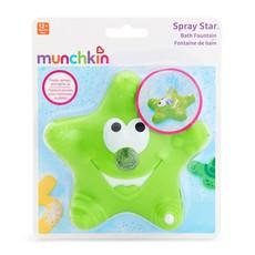Munchkin Munchkin Bath Star Fountain
