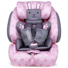 Cosatto Cosatto - Judo  Bunny  Buddy car seat