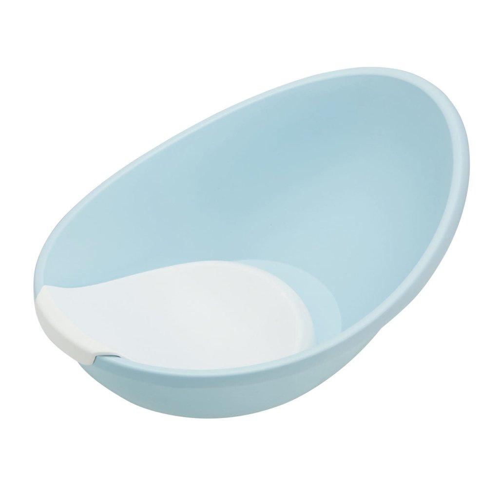 Baby Elegance Baby Elegance Bubble Tub Blue