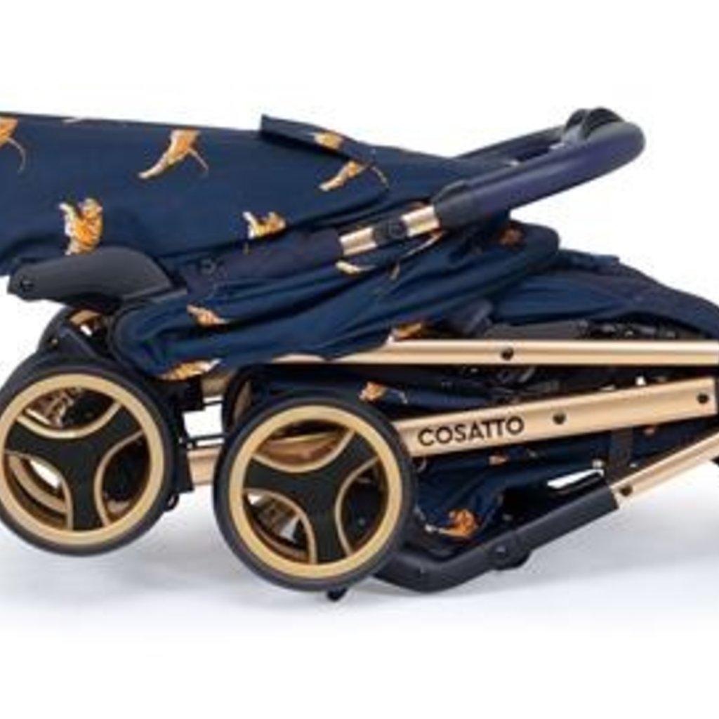 Cosatto Cosatto - woosh xl on the prowl