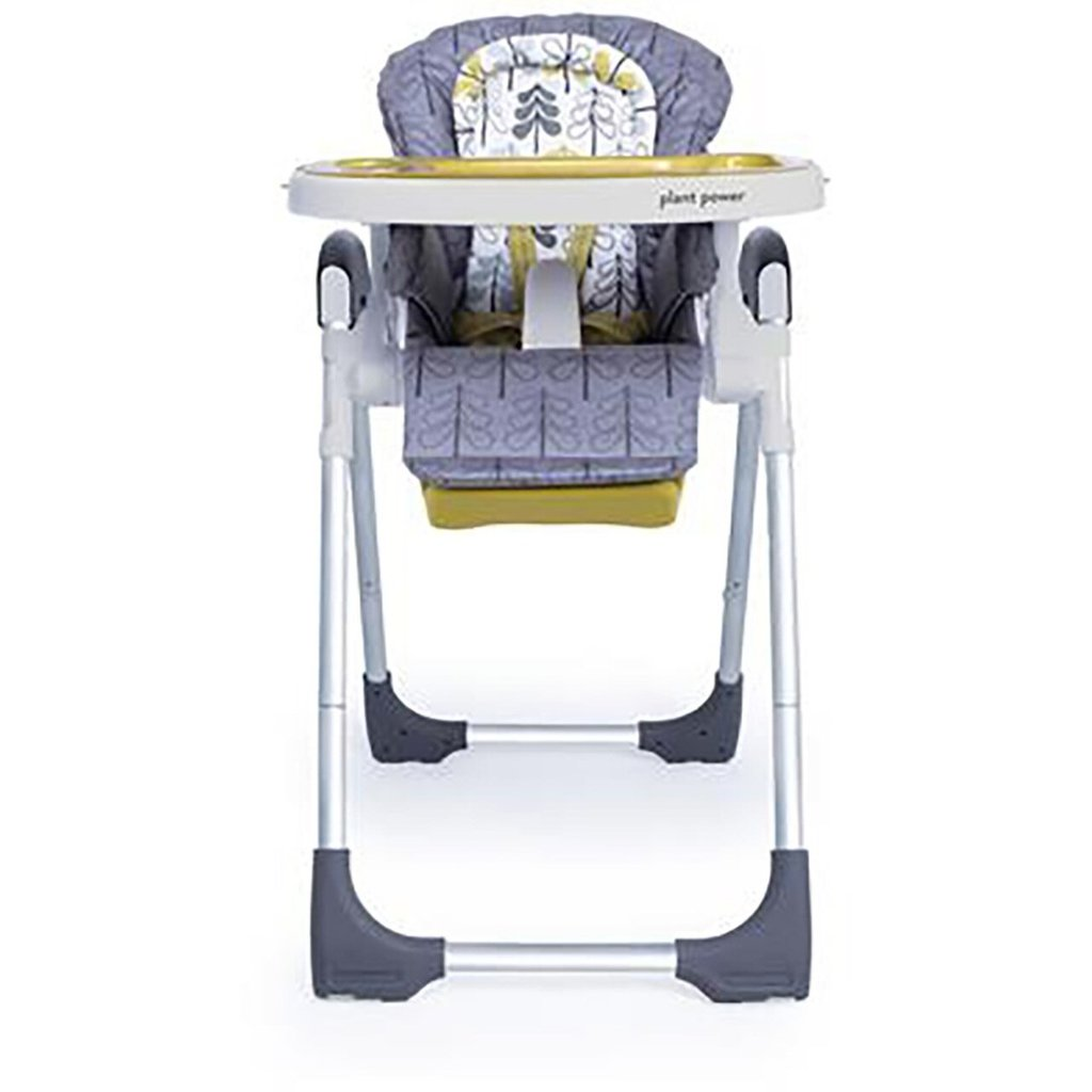 Cosatto Cosatto Noodle 0+ Highchair - Fika Forest
