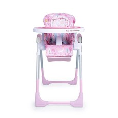 Cosatto Cosatto Noodle 0+ Highchair - Unicorn Land