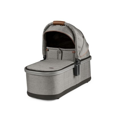PegPerego Ypsi Bassinet/Carrycot - Polo