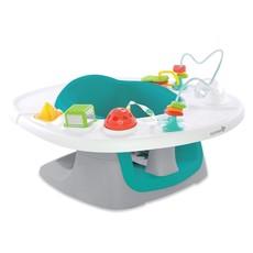 Summer Summer Infant 4 in 1 Super Seat