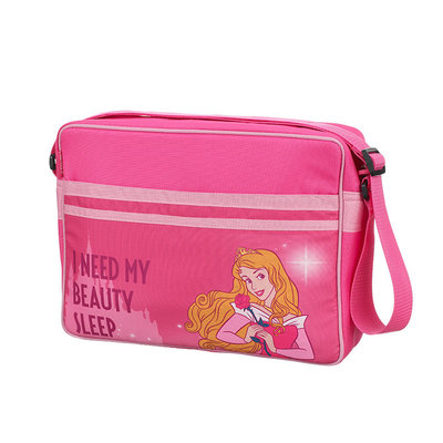 Obaby Obaby - Disney Changing Bag – Sleeping Beauty