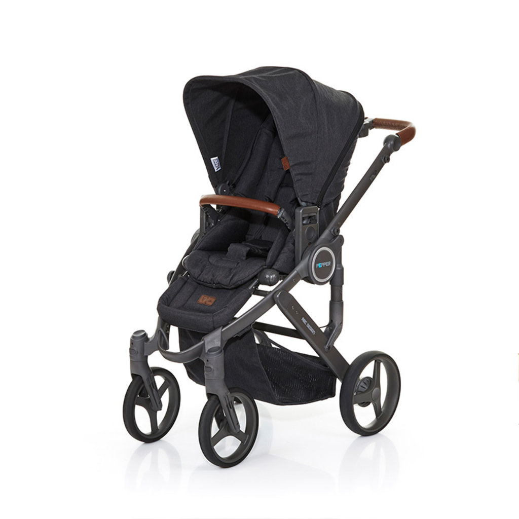 Obaby ABC Design Pepper - Space
