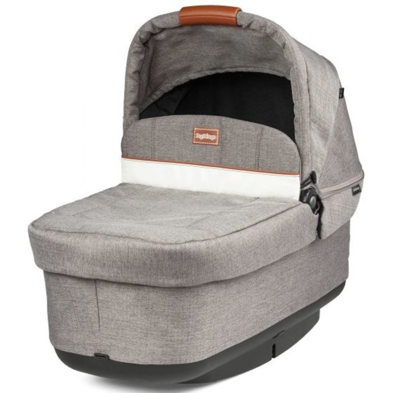 PegPerego Culla Pop Up - Foldable Carrycot - Polo