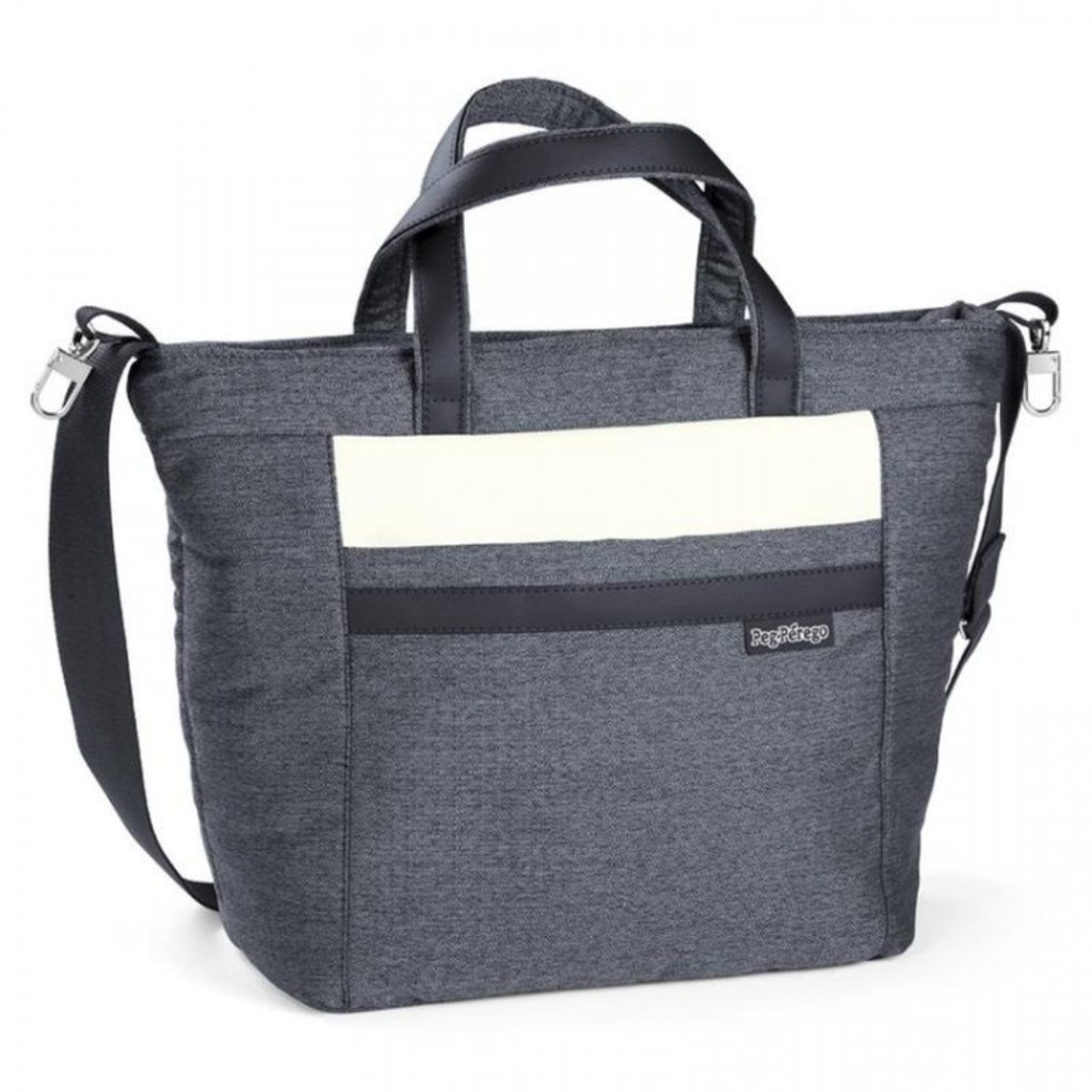 PegPerego Peg Perego Changing Bag - Luxe Mirage