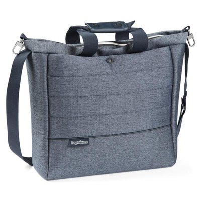 PegPerego Peg Perego Ypsi All Day Changing Bag - Luxe Mirage