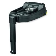 PegPerego Peg Perego Primo Viaggio i-Size Car Seat including Base - Polo