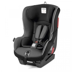 PegPerego Peg Perego Viaggio 1 Duo-Fix K - Black