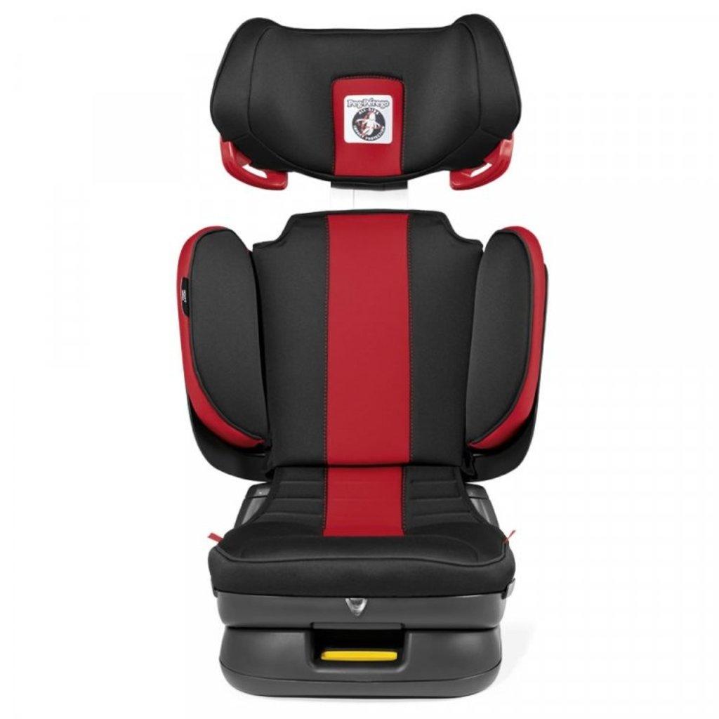 PegPerego Peg Perego Viaggio 2-3 Flex Car Seat - Monza