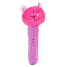 Squeakaboos Cat Squeakaboo!