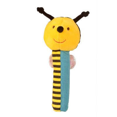 Squeakaboos Bee Squeakaboo