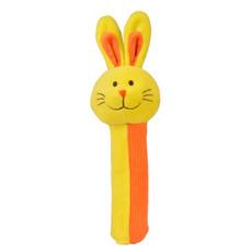 Squeakaboos Rabbit Squeakaboo