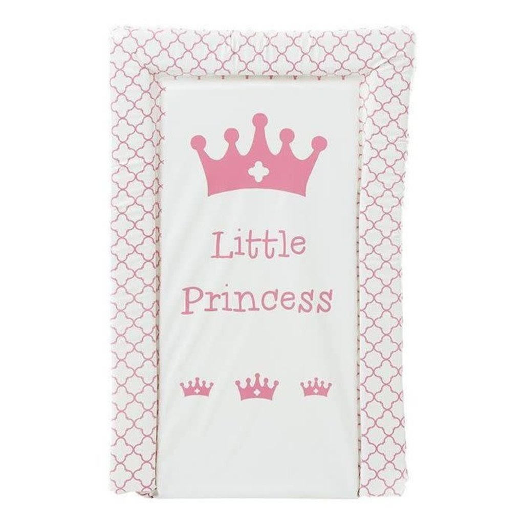 Obaby Changing Mat Little Princess