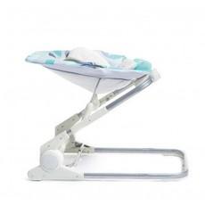 Tiny Love Tiny Love 3 in 1 Close to Me Bouncer - Magic Forest